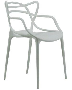 Cadeira Mix Branco