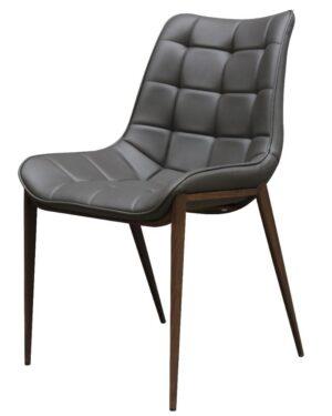 Cadeira Firenze