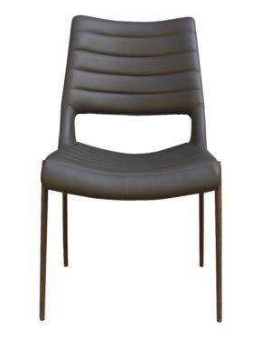 Cadeira Veneza