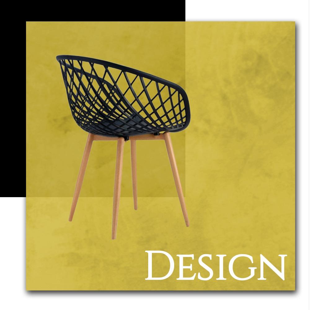 byart-categoria-design-cadeiras-de-decoracao