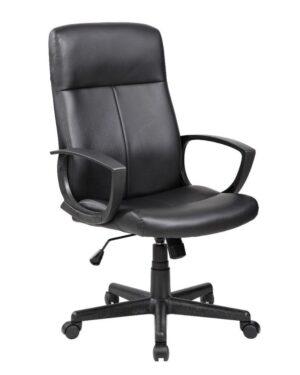 Cadeira Presidente Manager