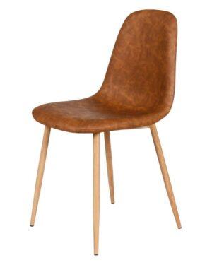 Cadeira Pádova