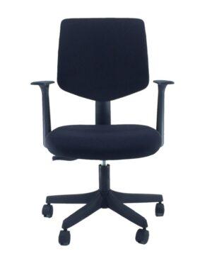Cadeira Secretária Reflex