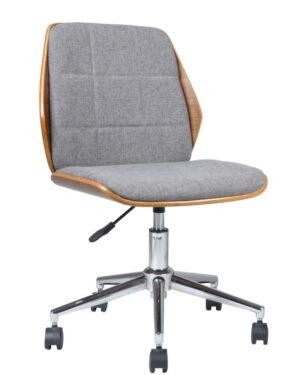 Cadeira Secretária May