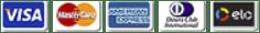 loja-de-cadeiras-online-e-cadeiras