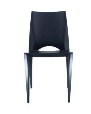 Cadeira Vanitty Preto
