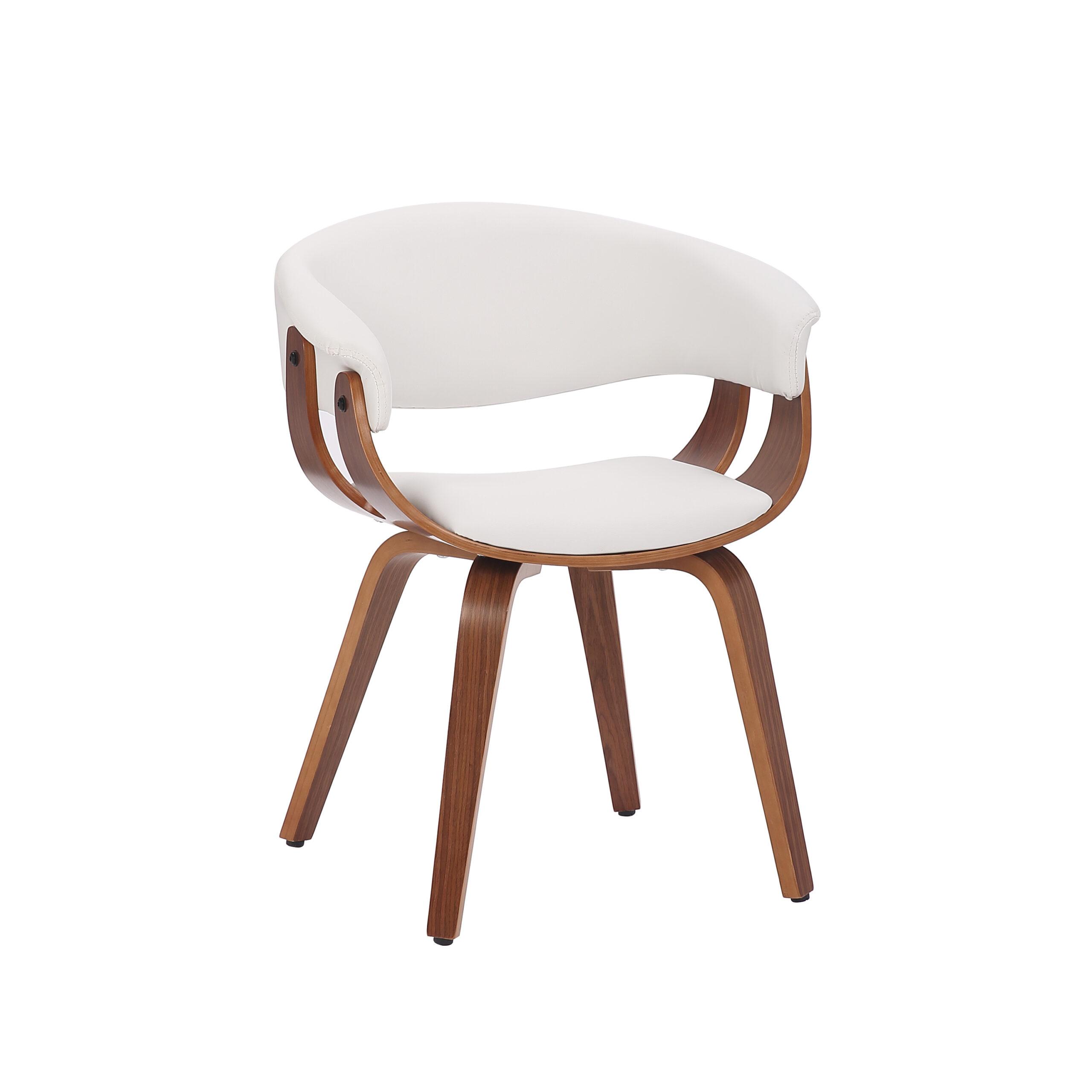 cadeira-para-venda-design-kanvas-branca-madeira-confortavel-premiada-ergonomica-com-bracos-angulo-frontal