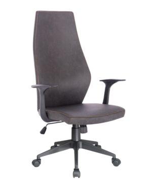 Cadeira Diretor Manhatan