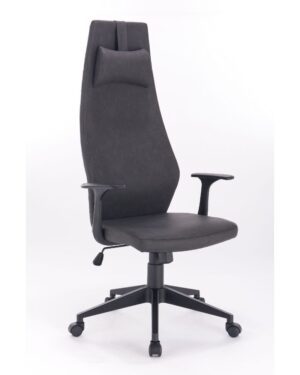 Cadeira Presidente Wall Street
