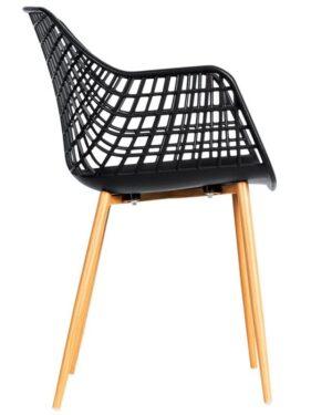 Cadeira Alberta