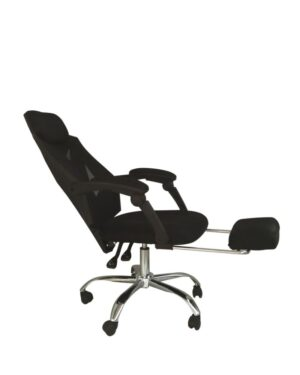 Cadeira Presidente Trend