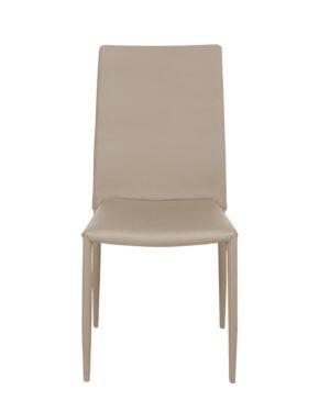Cadeira Mow Nude