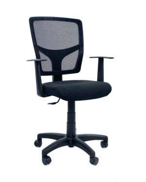 Cadeira Office Roma