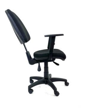 Cadeira Diretor Hannover