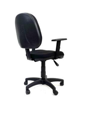 Cadeira Secretária Hannover