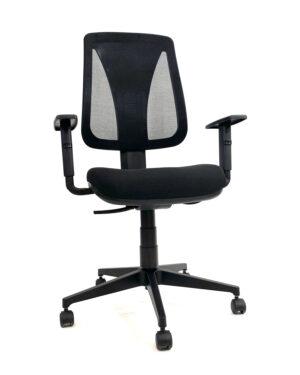Cadeira Gerente Bari