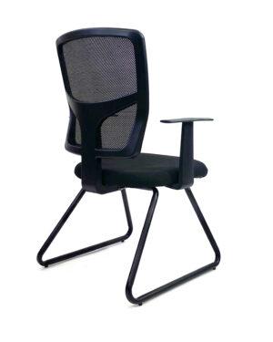 Cadeira Interlocutor Roma