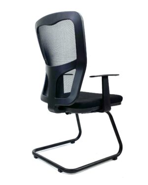 Cadeira Interlocutor Turim