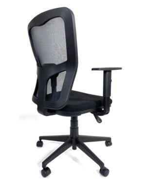 Cadeira Diretor Office Turim