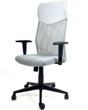 Cadeira Diretor Vega