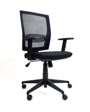 Cadeira Gerente Orion