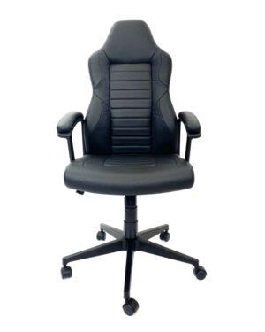 Cadeira Gamer Preto