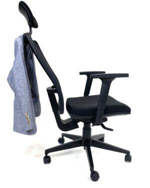 Cadeira Madison Presidente