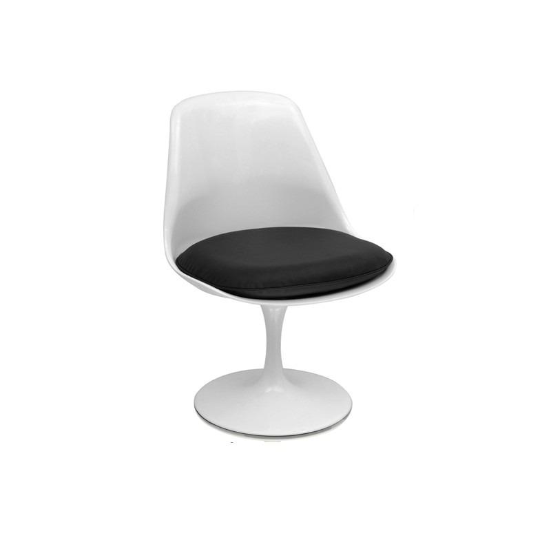 cadeira-tulipa-saarinen-sem-braco-assento-preto