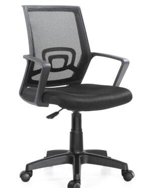 Cadeira Office Soho