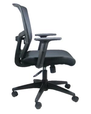 Cadeira Office Top Max