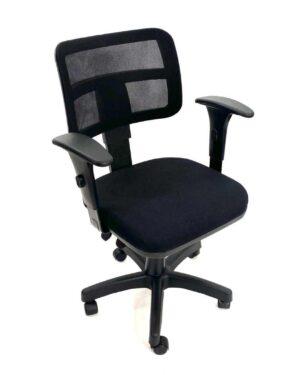 Cadeira Gerente Lyon