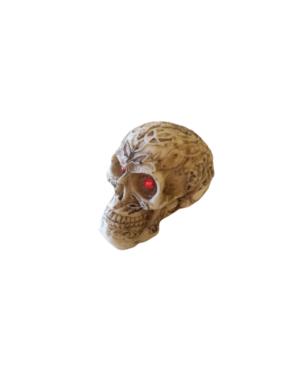 Caveira Decorativa Mini