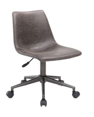Cadeira Secretária Oslo