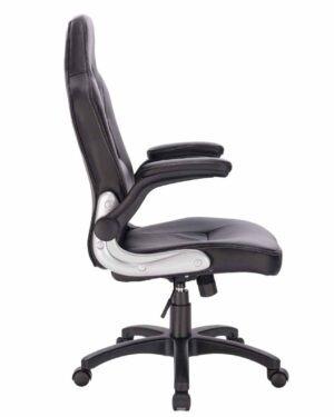 Cadeira Gaming Play Preto