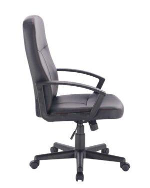 Cadeira Presidente Briston