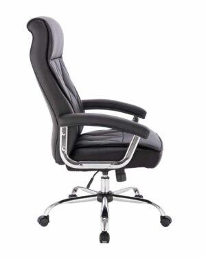 Cadeira Presidente Spring