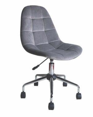 Cadeira Secretária Vancouver