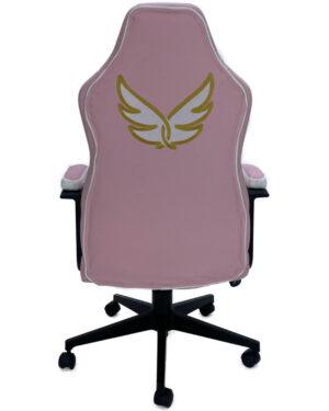 Cadeira Sniper Angel