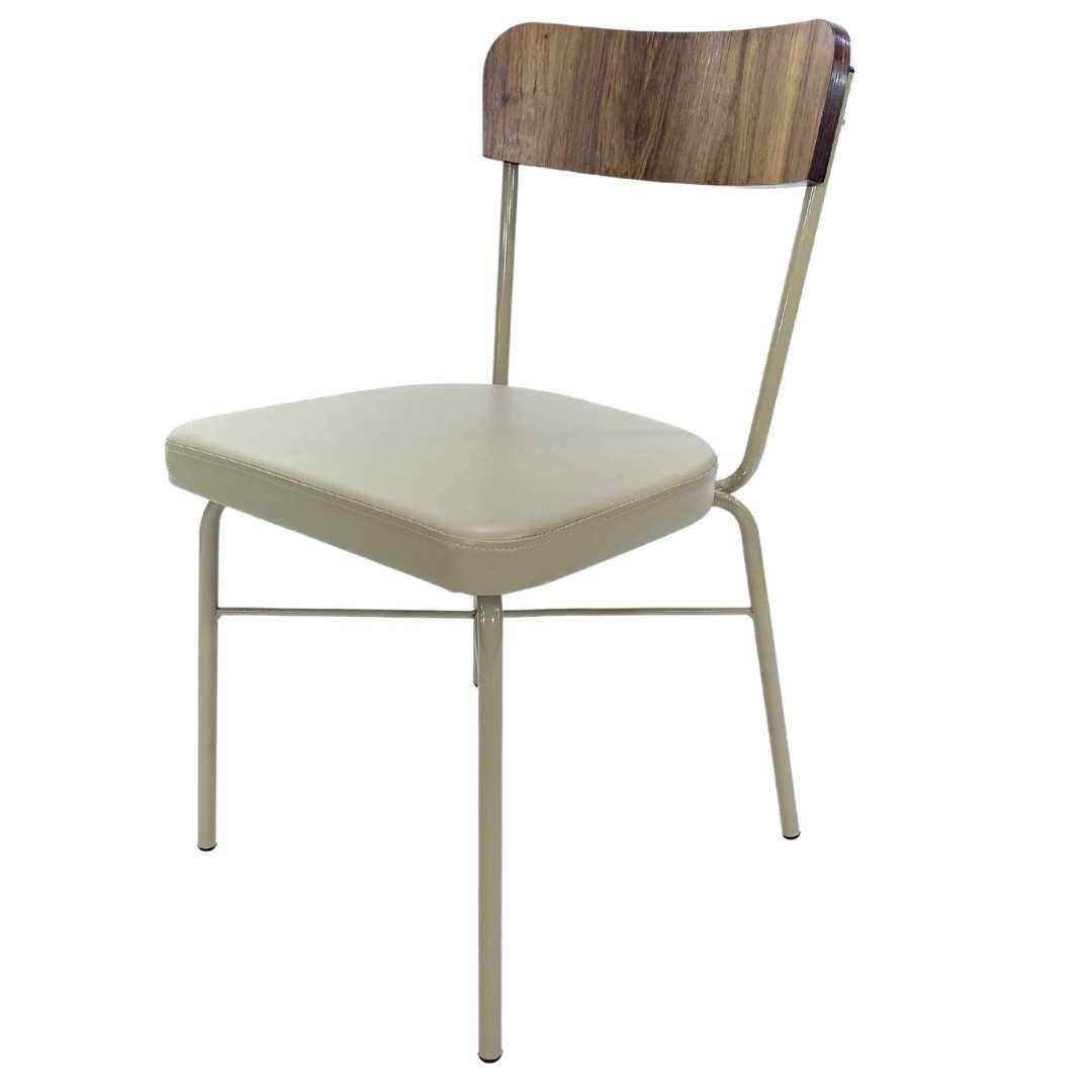cadeira-para-sala-de-jantar-london-nude-pintura-eletrostatica-madeira-oakwood-design-exclusivo-byartdesign-angulo-lateral
