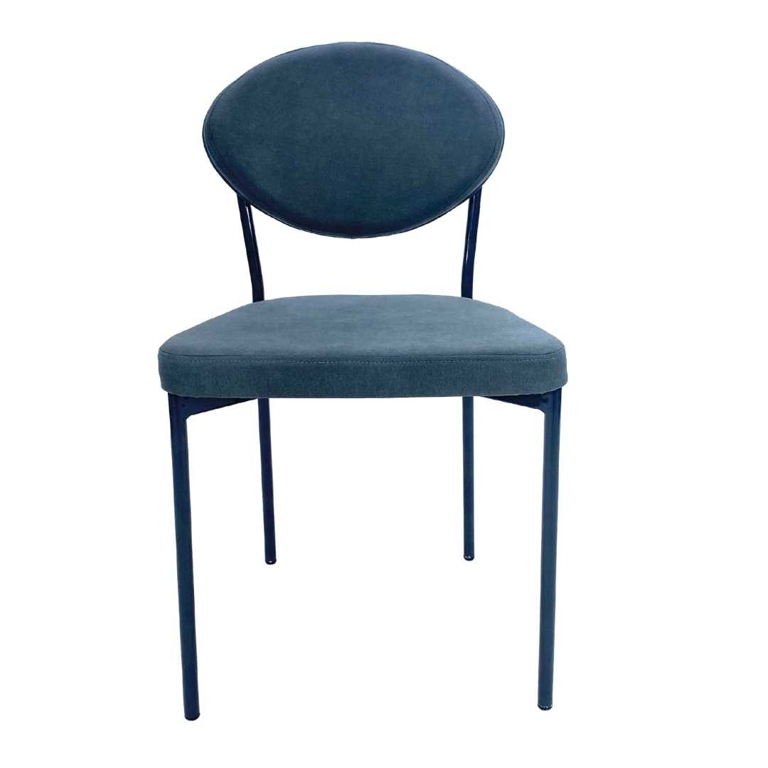 cadeira-para-sala-de-jantar-sweet-preto-design-confortavel-resistente-pintura-epoxi-ergonomica-uso-severo-lateral