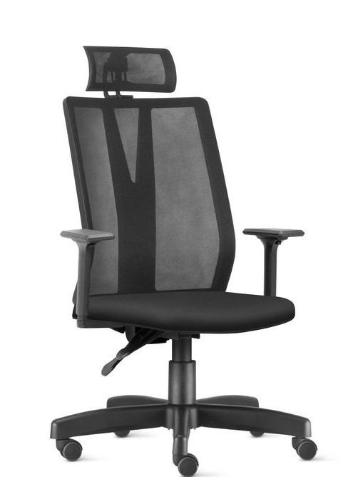 cadeira-para-home-office-cadeira-para-escritorio-cadeiras-onlines