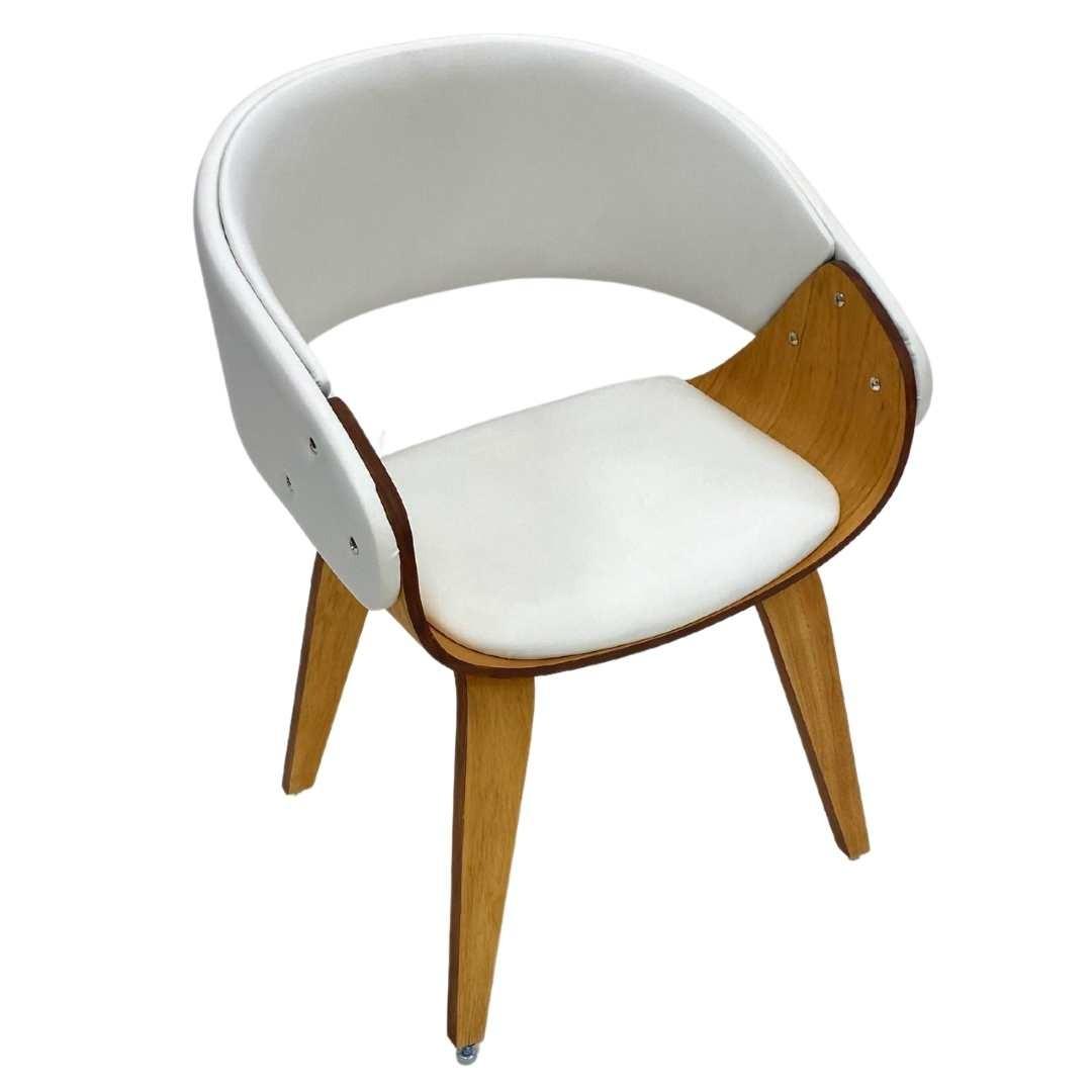cadeira-para-sala-de-jantar-fama-com-madeira-cinamomo-estofada-branco-lateral
